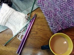 Knitting4