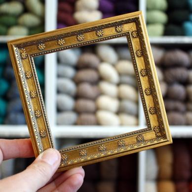 Frame Fiber Custom Picture Framing And Fine Luxury Yarns