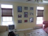 An Installation