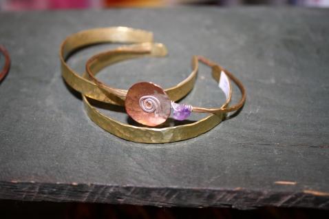 Magpie Jewelry